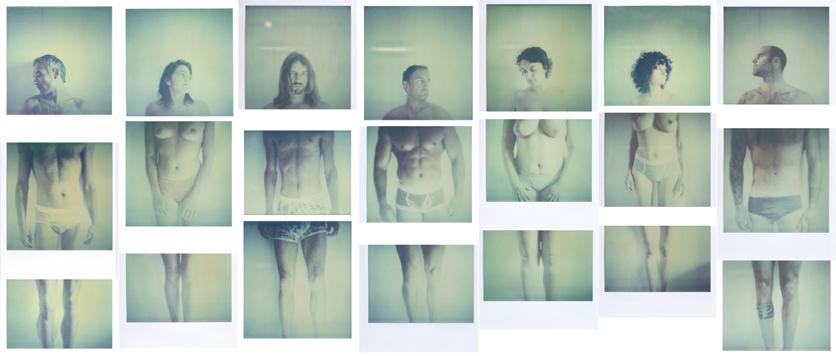 t  r  y  . w  a  l  k  i  n  g  . i  n .  m  y  . s  h  o  e  s  .     ( polaroid tz artistic  )